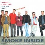 Smoke Inside