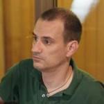 Giovanni Maier