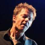 nelscline
