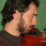 Emanuele Parrini