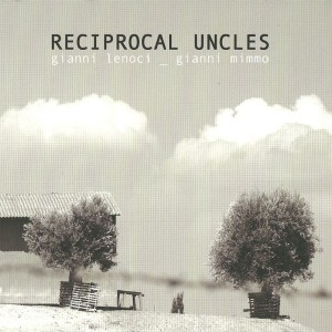 reciprocaluncles