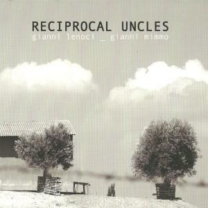 reciprocaluncles