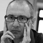Gianni Lenoci