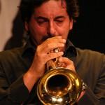 Luca Calabrese