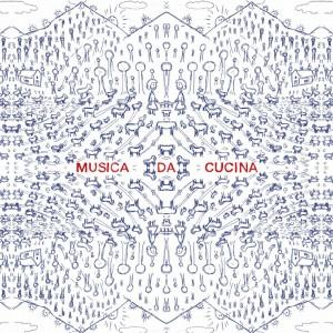 musicadacucinadigi.indd