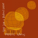 ParallelWorlds Cover