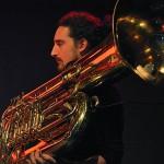 G.Benedetti (25)