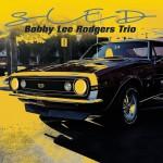 CD_Bobby Lee_cover