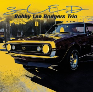 CD_Bobby Lee_cover