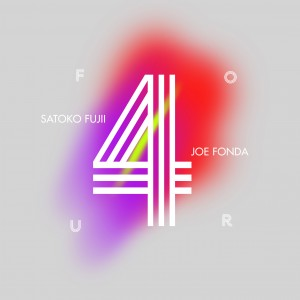 cover_four