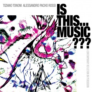 cover_isthismusic
